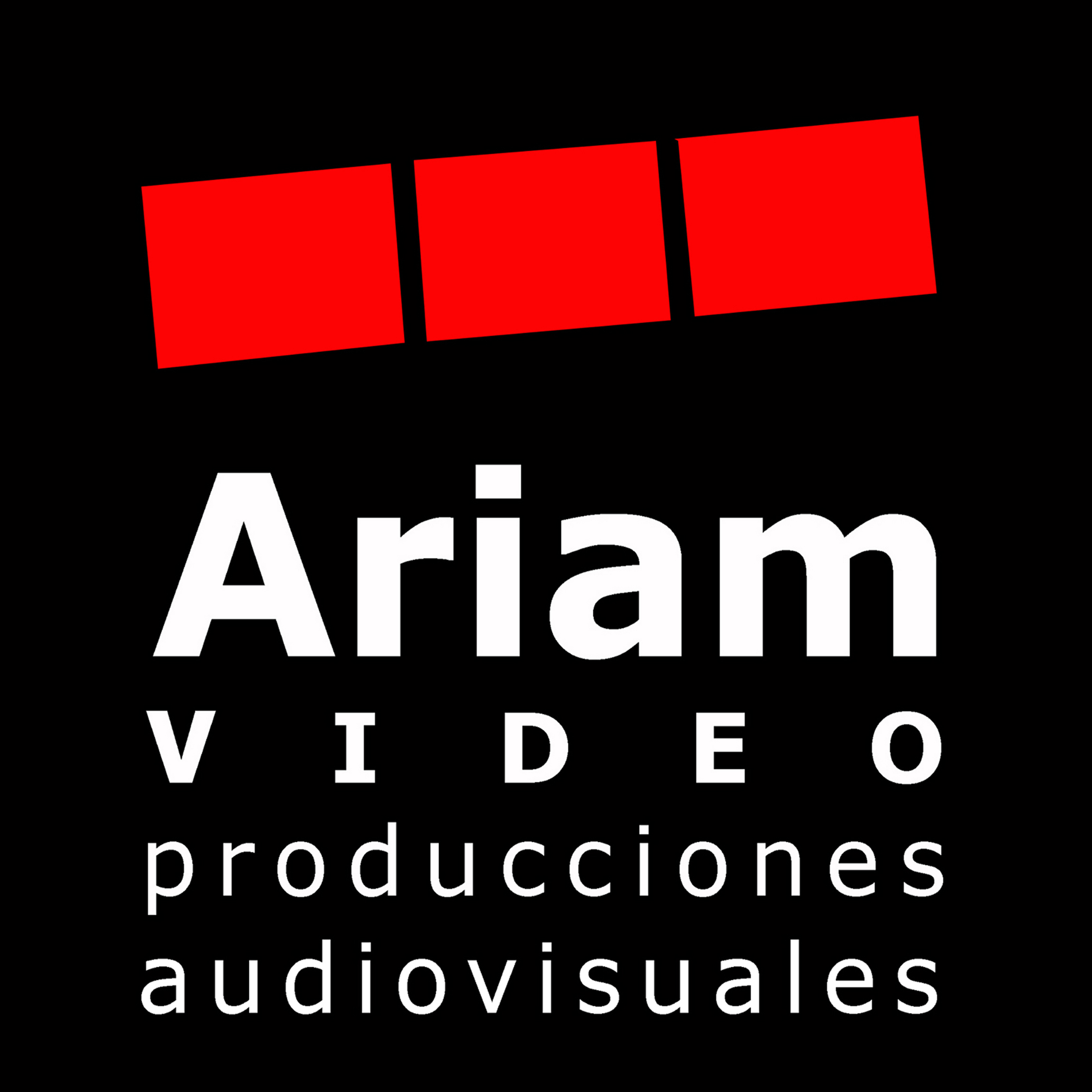 Ariamvideo productora de video